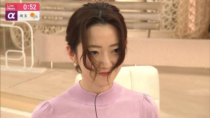 2020年04月03日内田嶺衣奈の画像24枚目