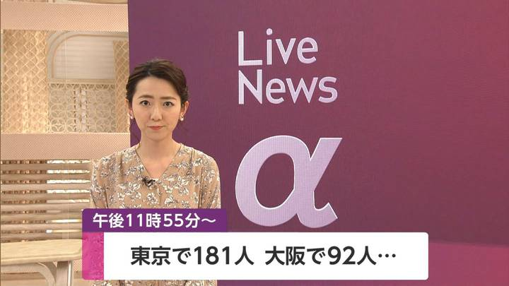 2020年04月09日内田嶺衣奈の画像01枚目