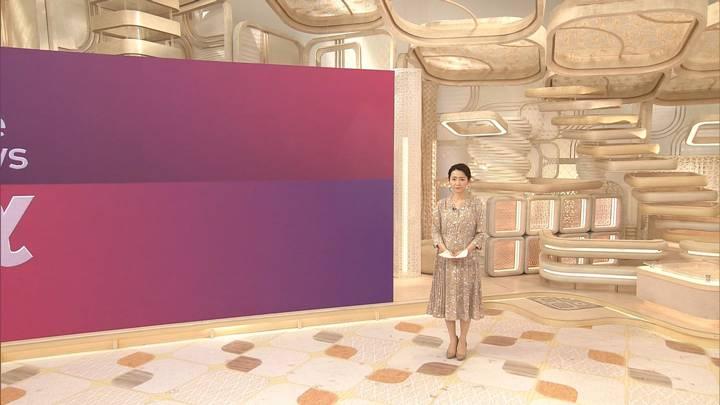 2020年04月09日内田嶺衣奈の画像03枚目