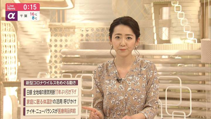 2020年04月09日内田嶺衣奈の画像12枚目