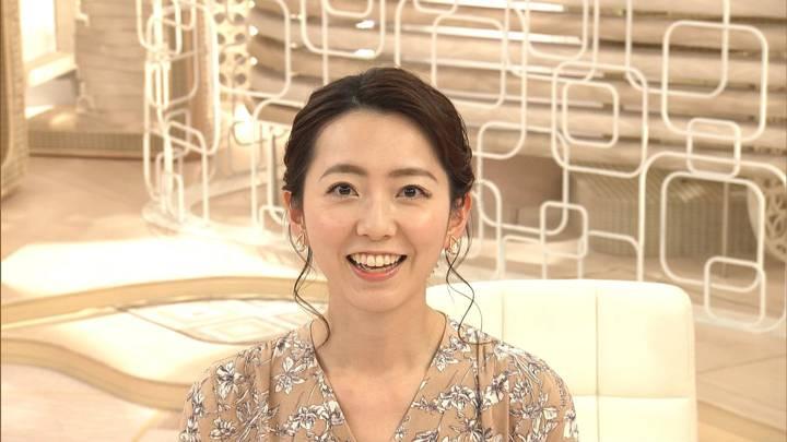 2020年04月09日内田嶺衣奈の画像20枚目