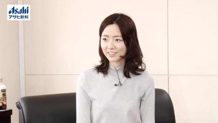 2020年04月12日内田嶺衣奈の画像04枚目