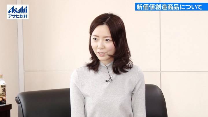 2020年04月12日内田嶺衣奈の画像05枚目