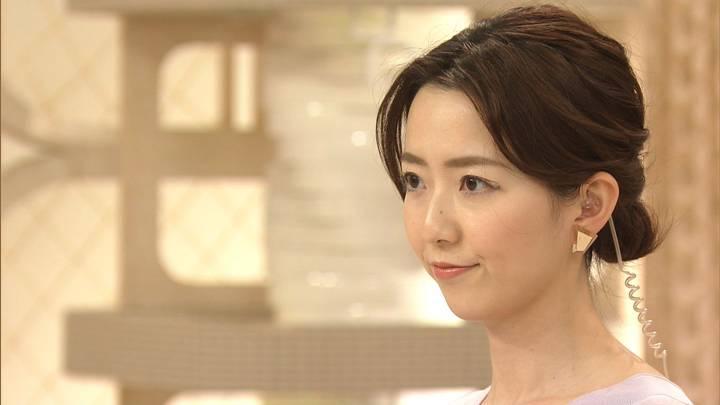2020年04月16日内田嶺衣奈の画像02枚目