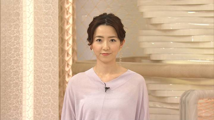 2020年04月16日内田嶺衣奈の画像03枚目