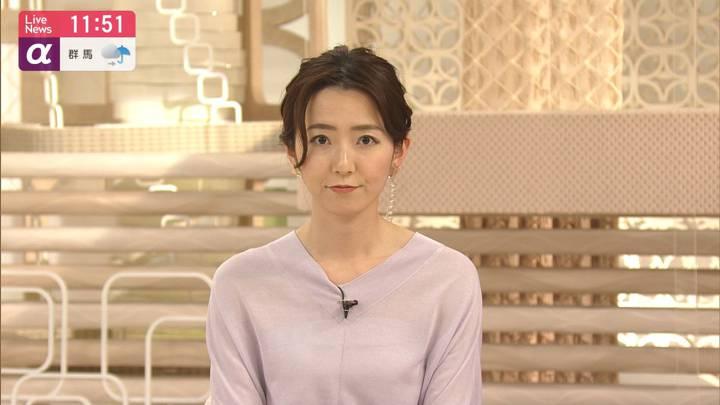 2020年04月16日内田嶺衣奈の画像06枚目