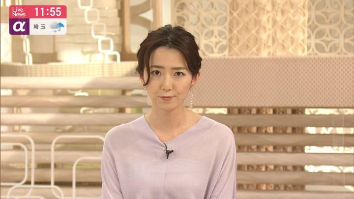 2020年04月16日内田嶺衣奈の画像08枚目