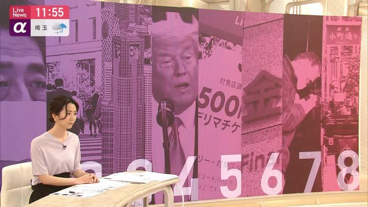 2020年04月16日内田嶺衣奈の画像09枚目