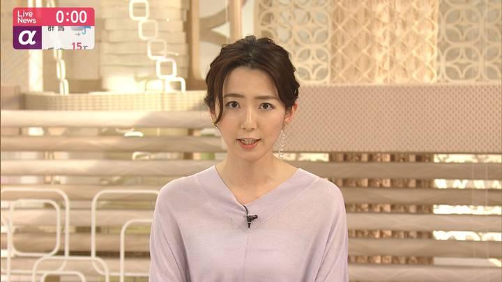 2020年04月16日内田嶺衣奈の画像10枚目