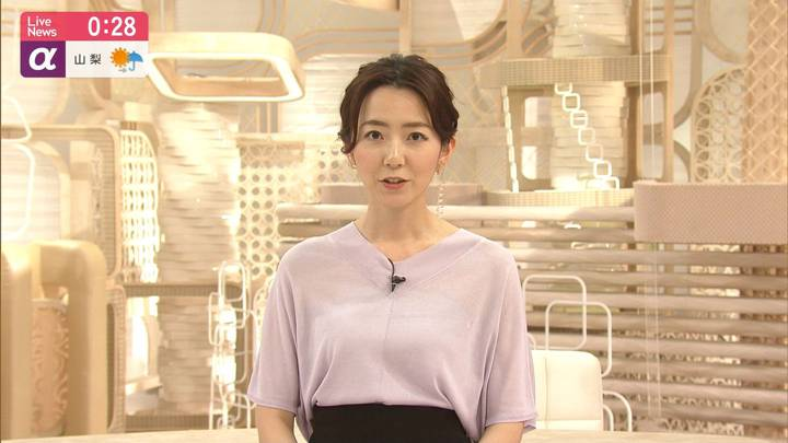 2020年04月16日内田嶺衣奈の画像16枚目