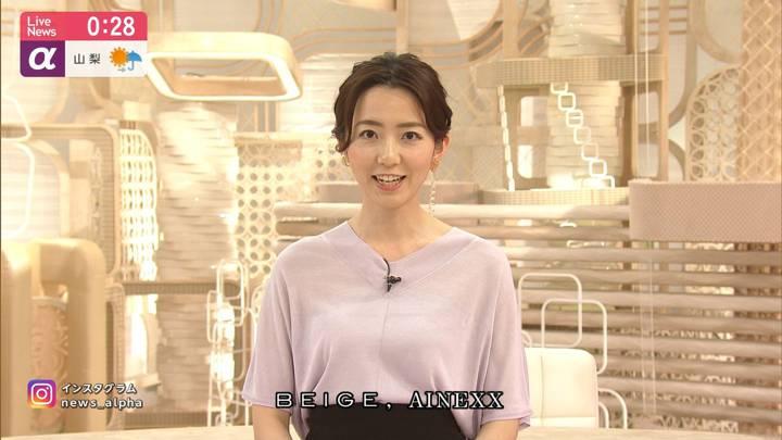 2020年04月16日内田嶺衣奈の画像17枚目