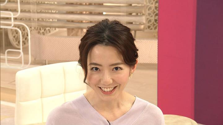 2020年04月16日内田嶺衣奈の画像20枚目