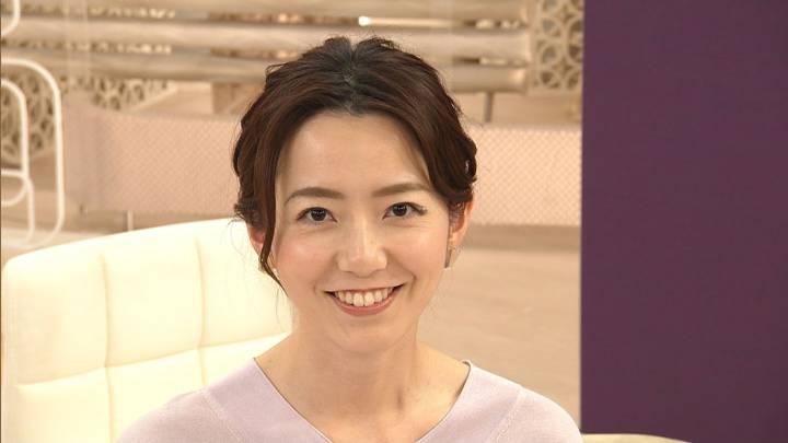2020年04月16日内田嶺衣奈の画像21枚目