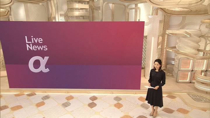 2020年04月17日内田嶺衣奈の画像03枚目