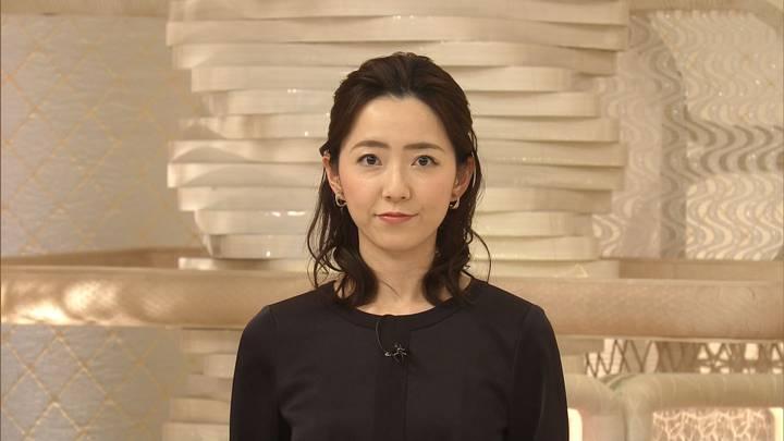2020年04月17日内田嶺衣奈の画像04枚目