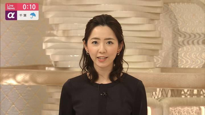 2020年04月17日内田嶺衣奈の画像05枚目