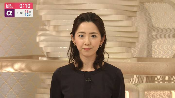 2020年04月17日内田嶺衣奈の画像06枚目