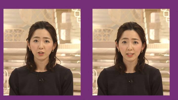 2020年04月17日内田嶺衣奈の画像09枚目