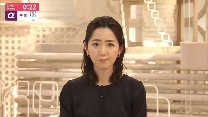 2020年04月17日内田嶺衣奈の画像11枚目