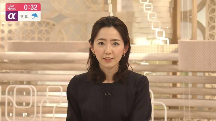 2020年04月17日内田嶺衣奈の画像15枚目