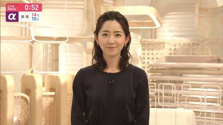 2020年04月17日内田嶺衣奈の画像23枚目