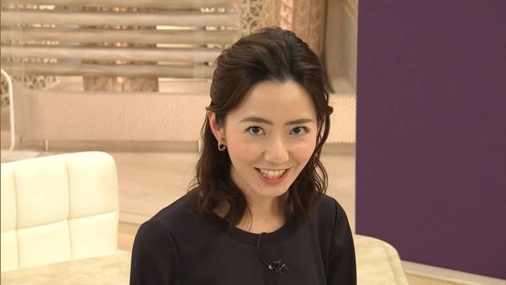 2020年04月17日内田嶺衣奈の画像24枚目