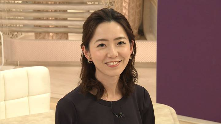 2020年04月17日内田嶺衣奈の画像25枚目
