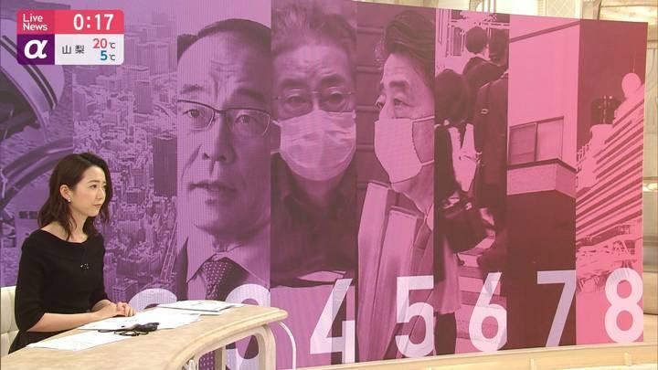 2020年04月24日内田嶺衣奈の画像08枚目