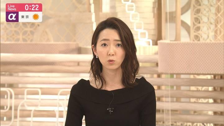 2020年04月24日内田嶺衣奈の画像10枚目