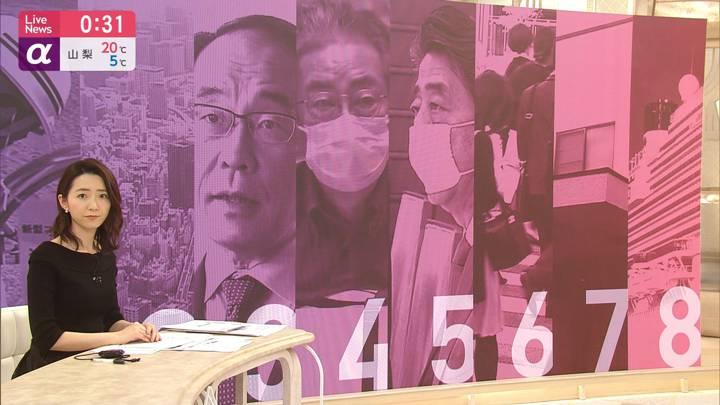 2020年04月24日内田嶺衣奈の画像12枚目
