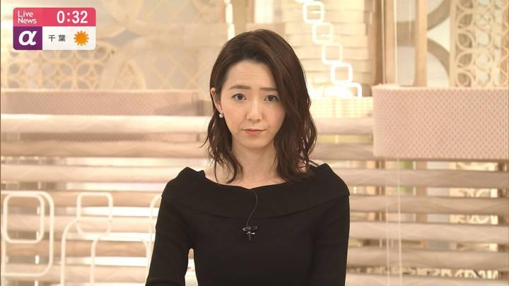 2020年04月24日内田嶺衣奈の画像13枚目
