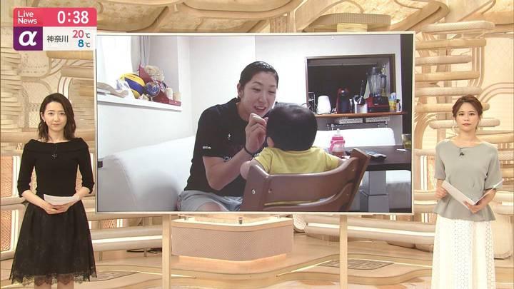 2020年04月24日内田嶺衣奈の画像15枚目