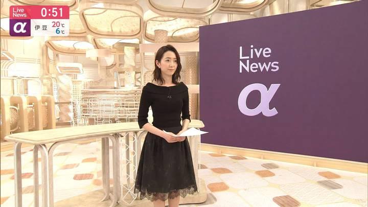 2020年04月24日内田嶺衣奈の画像17枚目