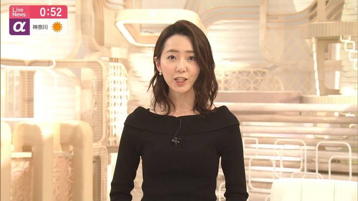 2020年04月24日内田嶺衣奈の画像18枚目