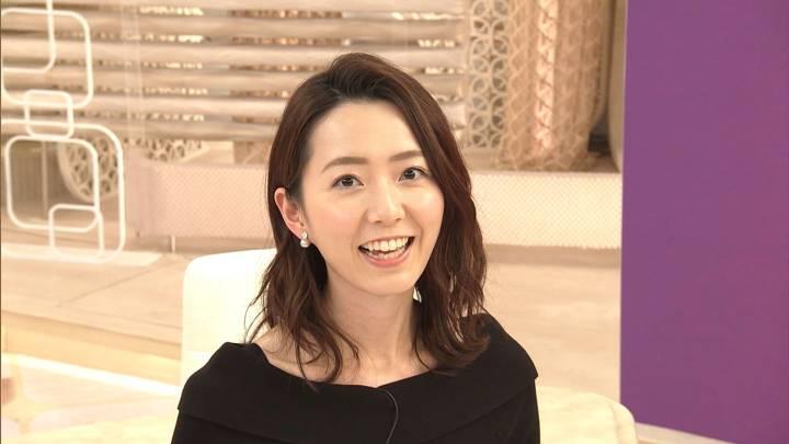 2020年04月24日内田嶺衣奈の画像22枚目