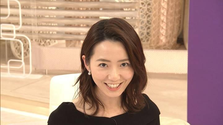 2020年04月24日内田嶺衣奈の画像23枚目