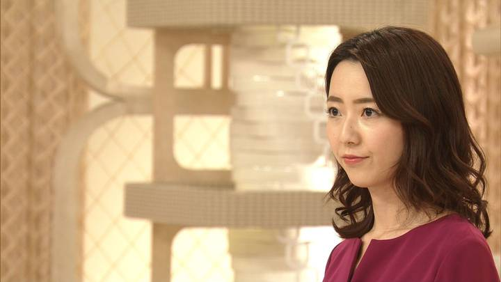2020年04月30日内田嶺衣奈の画像02枚目