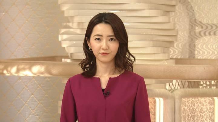 2020年04月30日内田嶺衣奈の画像04枚目