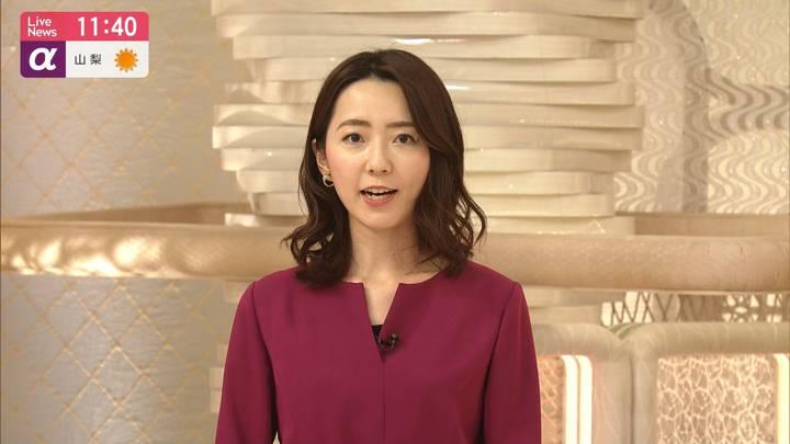 2020年04月30日内田嶺衣奈の画像06枚目