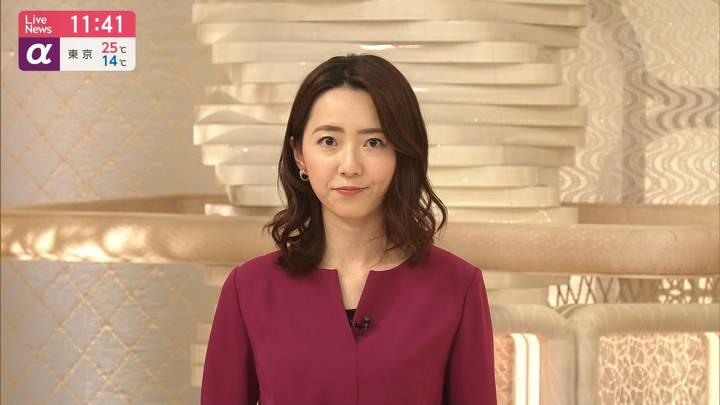 2020年04月30日内田嶺衣奈の画像07枚目