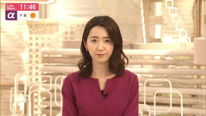 2020年04月30日内田嶺衣奈の画像09枚目