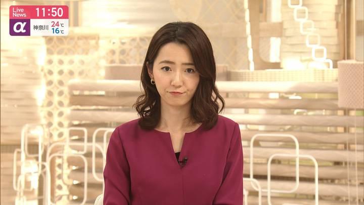 2020年04月30日内田嶺衣奈の画像12枚目
