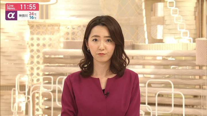 2020年04月30日内田嶺衣奈の画像14枚目