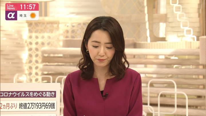 2020年04月30日内田嶺衣奈の画像18枚目