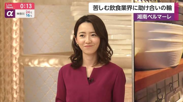 2020年04月30日内田嶺衣奈の画像25枚目