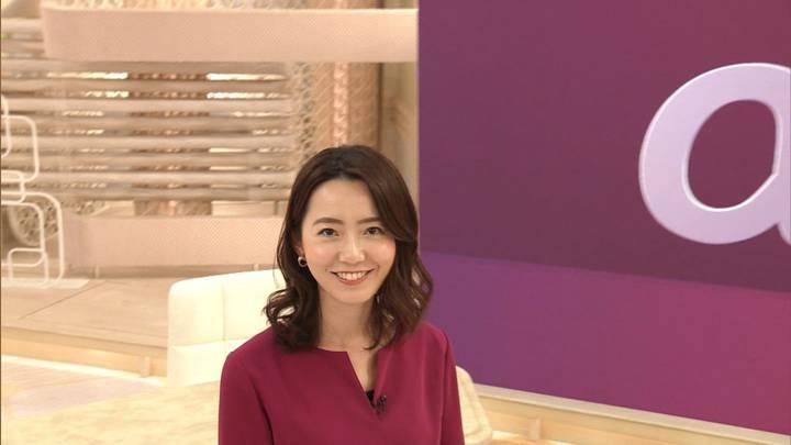 2020年04月30日内田嶺衣奈の画像29枚目