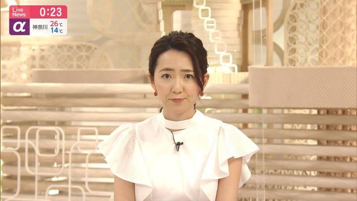 2020年05月01日内田嶺衣奈の画像09枚目