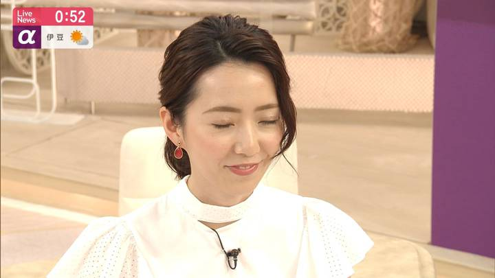 2020年05月01日内田嶺衣奈の画像20枚目