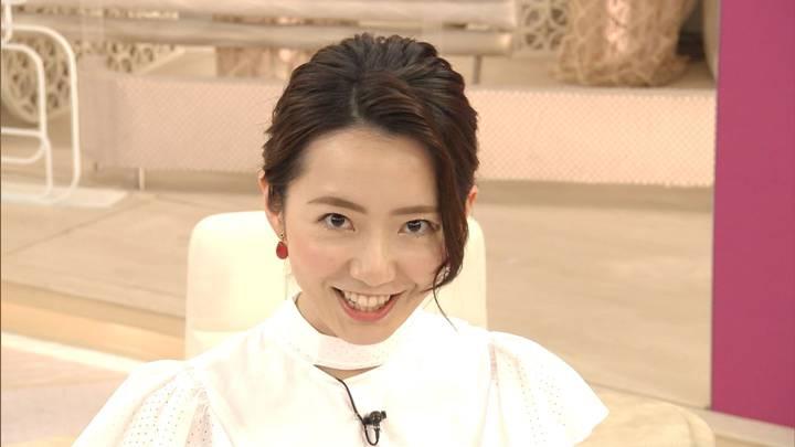 2020年05月01日内田嶺衣奈の画像22枚目