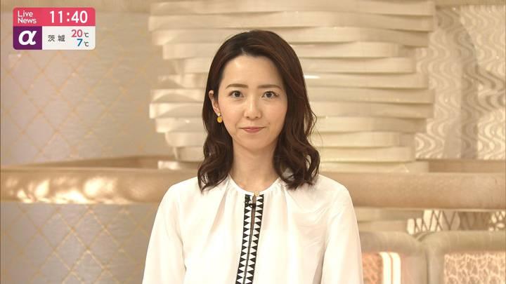 2020年05月07日内田嶺衣奈の画像06枚目